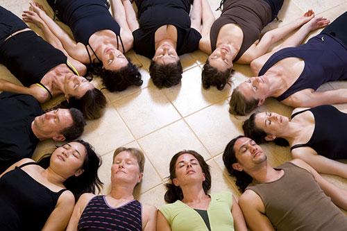 skupinska-meditacija