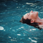 swimming-floating-water